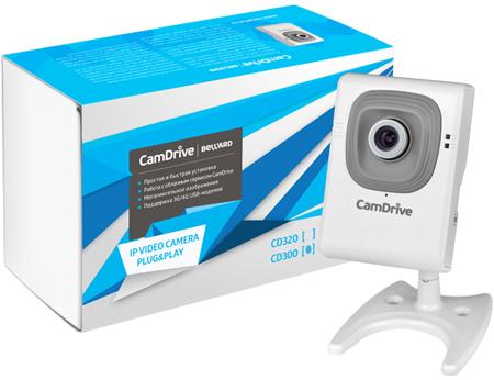 Камера онлайн домашняя работа форекс локовый ордер